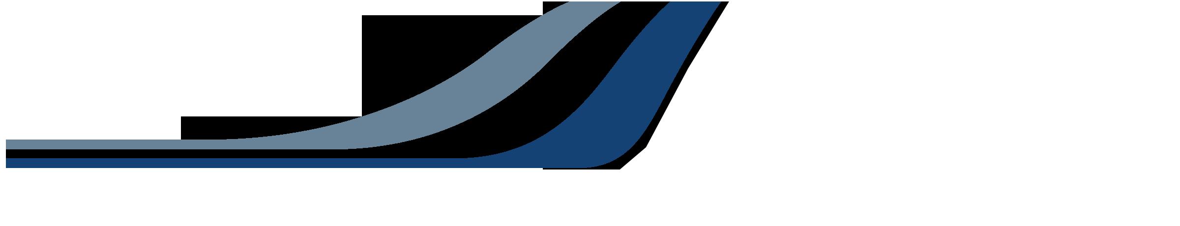 AeroSpace.NRW logo
